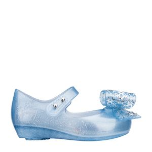 32851-Mini-Melissa-Ultragirl-Frozen-PeroladoAzulGlitter-Variacao1