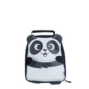 28837-Lancheira-Termica-Shape-Uatt-Panda-Variacao1