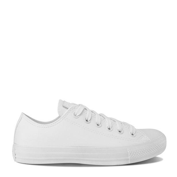 CT0826-Tenis-Chuck-Taylor-All-Star-Monochrome-0001-Branco-Variacao1