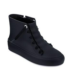32874-Melissa-Ulitsa-Sneaker-High-PretoFoscoBranco-Variacao3