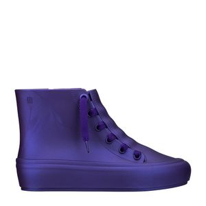 32874-Melissa-Ulitsa-Sneaker-High-RoxoFosco-Variacao1