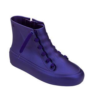 32874-Melissa-Ulitsa-Sneaker-High-RoxoFosco-Variacao3