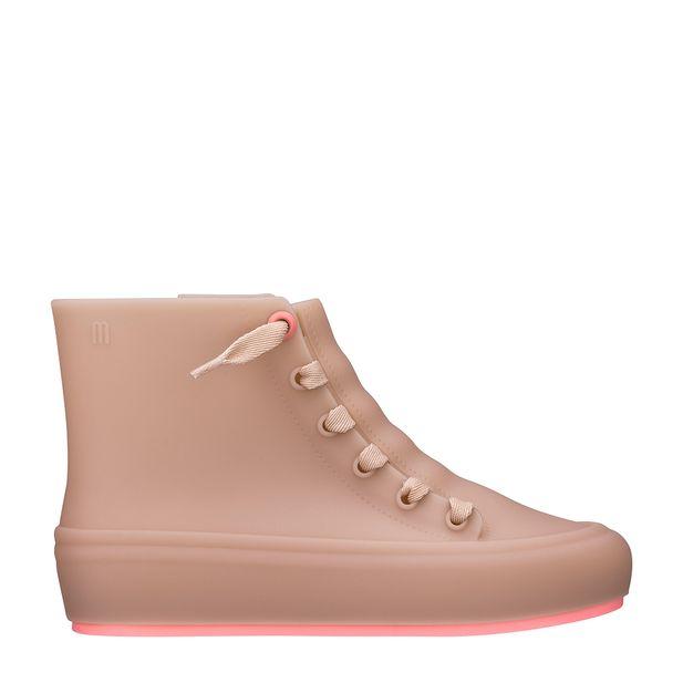 32874-Melissa-Ulitsa-Sneaker-High-RosaFoscoRosaNeon-Variacao1