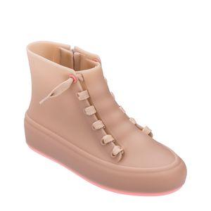 32874-Melissa-Ulitsa-Sneaker-High-RosaFoscoRosaNeon-Variacao3