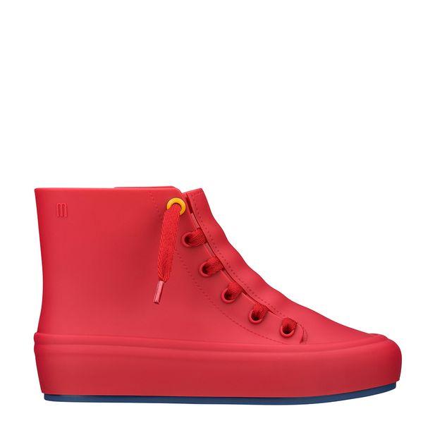 32874-Melissa-Ulitsa-Sneaker-High-VermelhoFoscoAzul-Variacao1