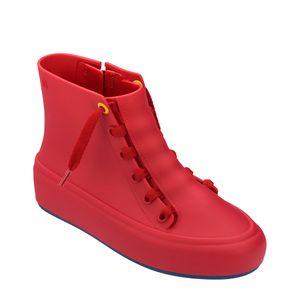 32874-Melissa-Ulitsa-Sneaker-High-VermelhoFoscoAzul-Variacao3