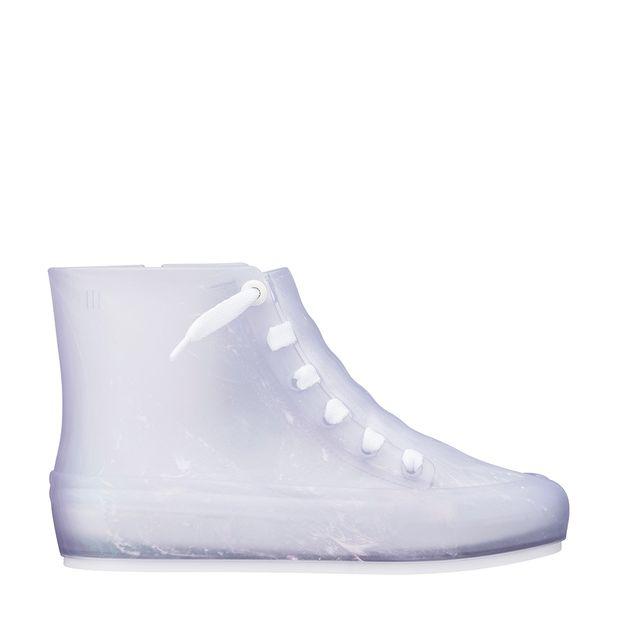 32874-Melissa-Ulitsa-Sneaker-High-SplashFoscoBranco-Variacao1