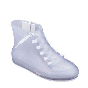 32874-Melissa-Ulitsa-Sneaker-High-SplashFoscoBranco-Variacao3