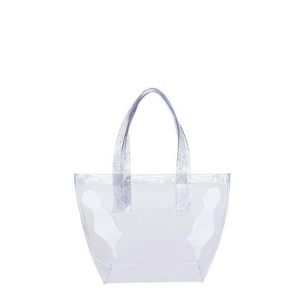 34211-Melissa-Bright-Bag-VidroGlitterPrata-Variacao1