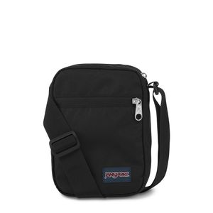 3C4G-Jansport-Weekender-Black-008-Variacao1
