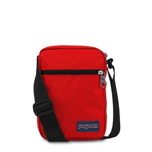 3C4G-Jansport-Weekender-RedTape-5XP-Variacao1