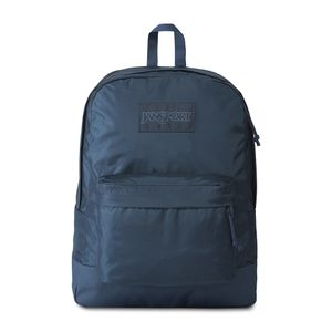 3P6X-Jansport-Mono-Superbreak-DarkDenim-5M3-Variacao1