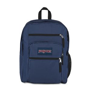 47JK-Jansport-Big-Student-Navy-003-Variacao1