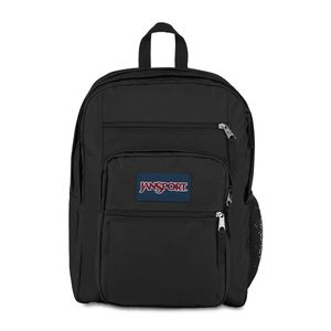 47JK-Jansport-Big-Student-Black-008-Variacao1