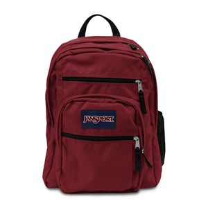 47JK-Jansport-Big-Student-VikingRed-9FL-Variacao1