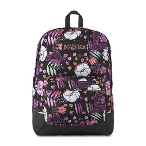 T60G-Jansport-Black-Label-Superbreak-LianaVines-5P9-Variacao1