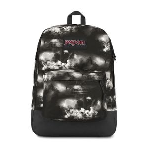 T60G-Jansport-Black-Label-Superbreak-LightningClouds-66C-Variacao1