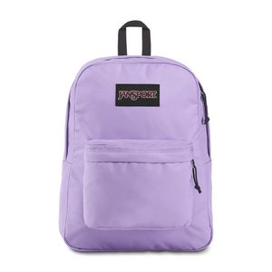 TWK8-Jansport-Black-Label-Superbreak-PurpleDawn-54A-Variacao1