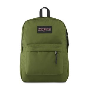 TWK8-Jansport-Black-Label-Superbreak-NewOlive-54G-Variacao1