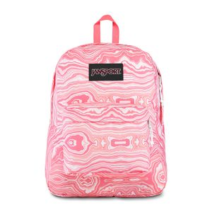 TWK8-Jansport-Black-Label-Superbreak-PinkGeodeLoad-5S4-Variacao1