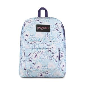 TWK8-Jansport-Black-Label-Superbreak-BlueSketchFloral-5S6-Variacao1