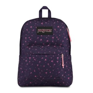 TWK8-Jansport-Black-Label-Superbreak-PalmLife-5T0-Variacao1