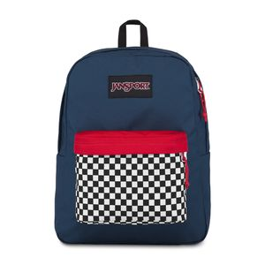 TWK8-Jansport-Black-Label-Superbreak-FinishLineNavy-66D-Variacao1