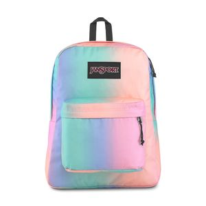 TWK8-Jansport-Black-Label-Superbreak-PastelOmbre-68T-Variacao1