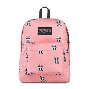 TWK8-Jansport-Black-Label-Superbreak-PrettyPanda-68U-Variacao1