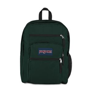 47JK-Jansport-Big-Student-PineGrove-31R-Variacao1