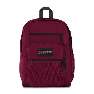 47K8-Jansport-Big-Campus-RussetRed-04S-Variacao1