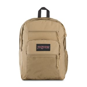 47K8-Jansport-Big-Campus-FieldTan-04W-Variacao1