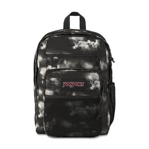 47K8-Jansport-Big-Campus-LightningClouds-66C-Variacao1
