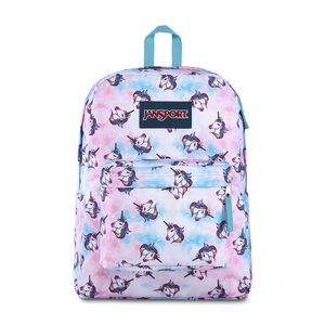 T501-Jansport-Superbreak-UnicornClouds-5J7-Variacao1