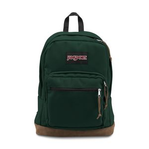TYP7-Jansport-Right-Pack-PineGrove-31R-Variacao1