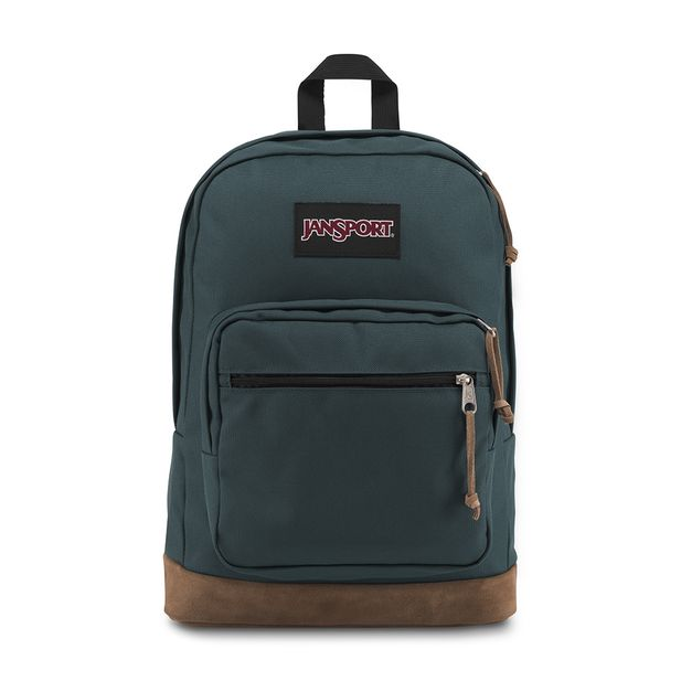 TYP7-Jansport-Right-Pack-DarkSlate-47G-Variacao1