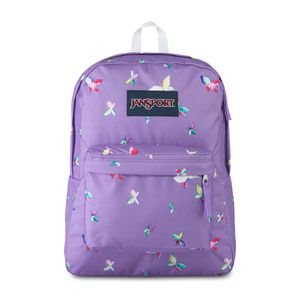 T501-Jansport-Superbreak-PurpleDawnButterflyKisses-61J-Variacao1