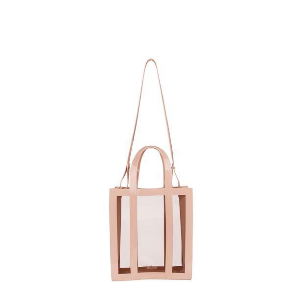 34121-Melissa-Tote-Bag-RosaRosaTransparente-Variacao1