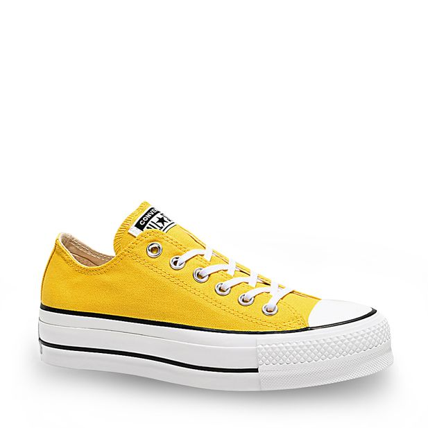 CT0963-Tenis-Chuck-Taylor-All-Star-Lift-0014-AmareloPreto-Branco-Variacao1
