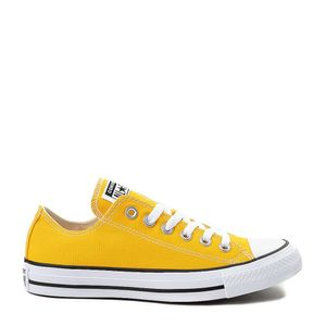CT0420-Tenis-Chuck-Taylor-All-Star-0034-AmareloPretoBranco-Variacao1