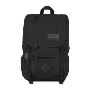 47J4-Jansport-Hatchet-008-Black-Variacao1