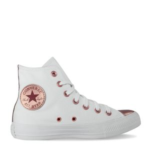 CT1264-Tenis-Chuck-Taylor-All-Star-0002-BrancoOuro-Variacao1