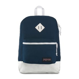 2SDR-Jansport-Super-FX-BlueWorkwear-60D-Variacao1