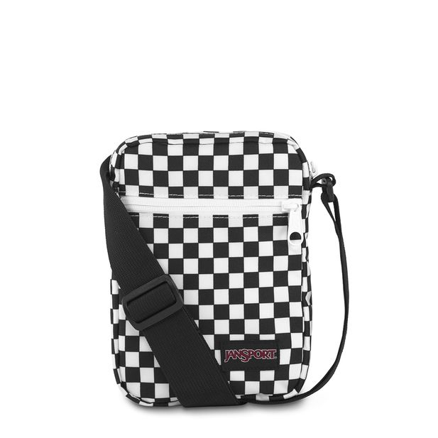 3C4G-Jansport-Weekender-FinishLineFlag-5Q6-Variacao1