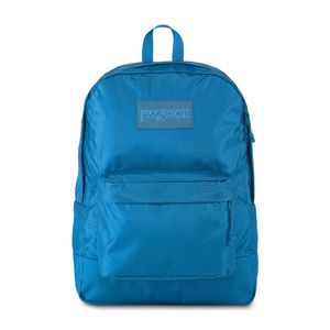 3P6X-Jansport-Mono-Superbreak-BlueJay-54L-Variacao1