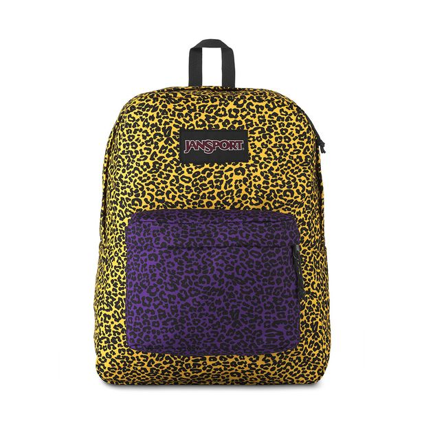 TWK8-Jansport-Black-Label-Superbreak-YellowLeopardLife-5P7-Variacao1