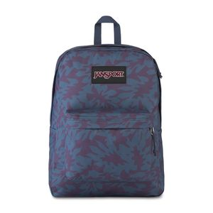 TWK8-Jansport-Black-Label-Superbreak-MountainFoliage-5R8-Variacao1