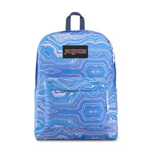 TWK8-Jansport-Black-Label-Superbreak-BlueGeodeLoad-5S5-Variacao1