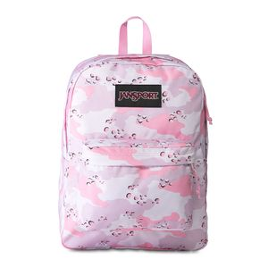 TWK8-Jansport-Black-Label-Superbreak-CamoCrush-65T-Variacao1