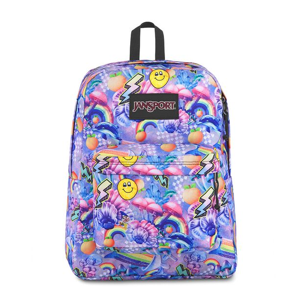 TWK8-Jansport-Black-Label-Superbreak-RainbowDelight-68V-Variacao1